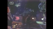 Цветелина - Сто Мерцедеса,  Tv Vhs Rip