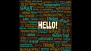 David & feat. Cornel Donici - Say Hello (pascal Junior version).mp3