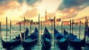 La magia del Rond Veneziano full album