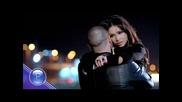 Яница - Всичко Чуждо Пожелаваш (dj Bebo Raggaeton Version 2015)