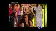 Vip Dance Глория - Хипноза Gloriq - Vbox7