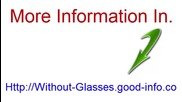 How To Improve Eyesight, Loss Of Vision In One Eye, Wavy Lines In Vision, What Is Blurred Vision