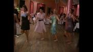 Да бъде любов, да живее българското: Танцът на босоногите самодиви