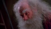 [2/2] Една вълшебна Коледа - Бг Аудио - зимна приказка (1985) One magic christmas [ hd ]