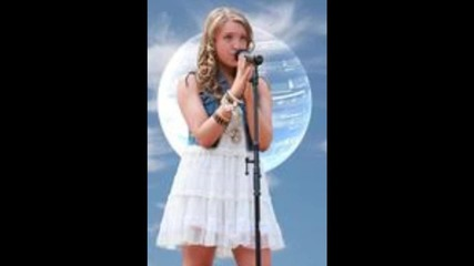 Olivia Archbold - In the arms of the angels