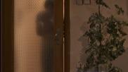 Етажна собственост (Сезон 1 - Епизод 4) - (при)Родни бедствия