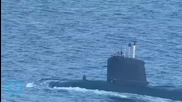 "Britain's Royal Navy Able Seaman: Nuclear Subs Are ""Disaster Waiting to Happen"""