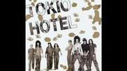 Tokio Hotel The Best Band !