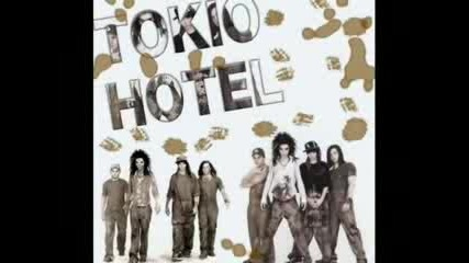 Tokio Hotel The Best Band !