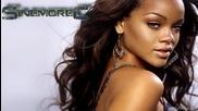 [ T R A P - Rihanna ] Rihanna - Diamonds ( Flaxo Stadium Remix)