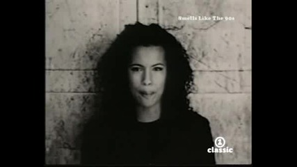 Youssou NDour & Neneh Cherry - 7 Seconds