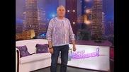 Era Ojdanic - Teraj mala ovce preko brega - Peja Show - (TvDmSat 2012)