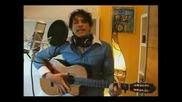 Невероятната Испанска Песен - Daniel Munoz - Mala Malita Mala