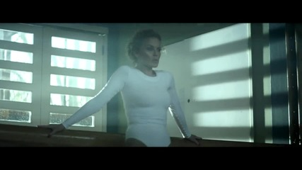 Kylie Minogue - Sexercize 2014 (бг Превод)