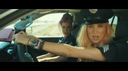 NERVO - What Would You Do for Love (Оfficial video)