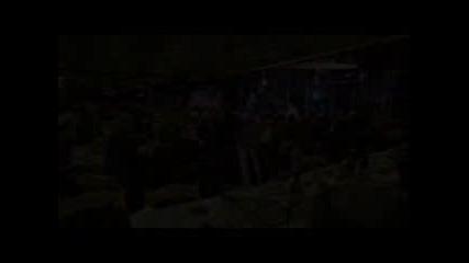 Евреин: Ние Сме Подривна Сила!