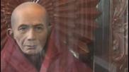 Филма за монахът от Бирма постигнал Нирвана / Webu Sayadaw. Anthology of a Noble One