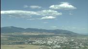 Град Казанлък, България