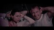 Порой - Целият филм Бг Аудио 1998