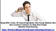 Hard Of Hearing, Hearing Impared, Ruptured Eardrum Hearing Loss, Decibel Hearing Loss