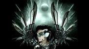 Max Gueli - Jet Angel Haazy remix