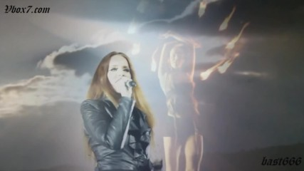 Epica - Once Upon a Nightmare • превод