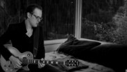 Joe Bonamassa - Breaking Up Somebody's Home