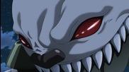 Akame ga Kill! Episode 19 Eng Subs [576p]