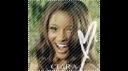 Ciara Best Avatars