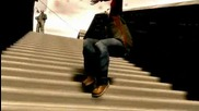 Gta 4 Grand Theft Auto Iv New Official Trailer 4