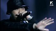 Epik High - Happen Ending (feat. Minzy) [wonder Live Ep.1]