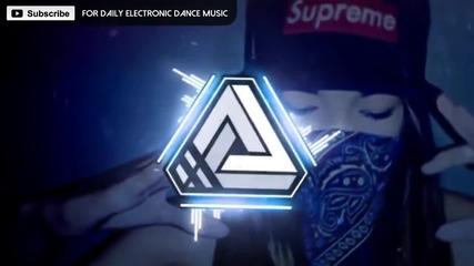Zaxx - Zilla [ Original Mix ]