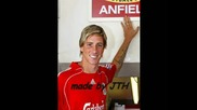 Fernando Jose Torres Sanz - Just The Best {Love Ya My ♥}