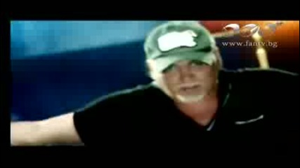 Azis Vanko 1 - Lud me Pravish Hd Official Video 2009