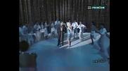Adriano Celentano - Susanna.avi