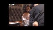 Изнасилването на Йоана Буковска- Pr акция