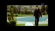 Константин - По - Щастлива 07 (супер Балада)