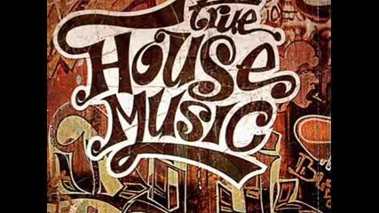Stagesix - Night Beats [house Music]