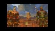 World Of Warcraft - Пич, Къде Ми Е Моунта Еp4
