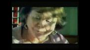5 - То Място - David Guetta - Love Is Gone
