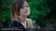female vocal dubstep - yonasu3 mixtape 002 - Youtube
