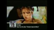Toy - Box - Tarzan & Jane