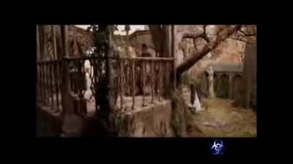 Therion - The Siren Of The Woods