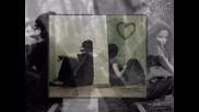 Вероника Агапова - Прощай любовь, прощай - Превод