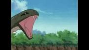Naruto Shippuuden Episode 42