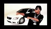 Lil Romeo - Im So Fly