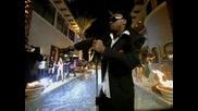 Lil Wayne - Lollipop [hq]