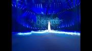 Бг Превод* Beyonce - Listen (live)(high Quality)