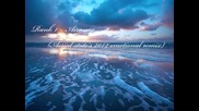 Rank 1 - Airwave ( Aerial State s 2012 emotional remix)