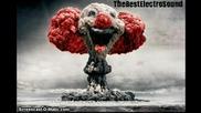 Rob Zombie - Sick Bubblegum ( Skrillex Remix )